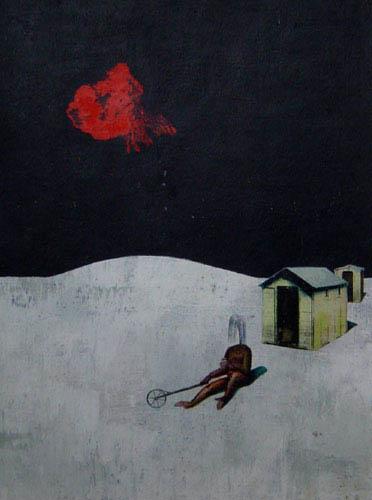 Chloé Poizat - tache-rouge-gd