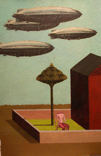Chloé Poizat - zeppelins-gd