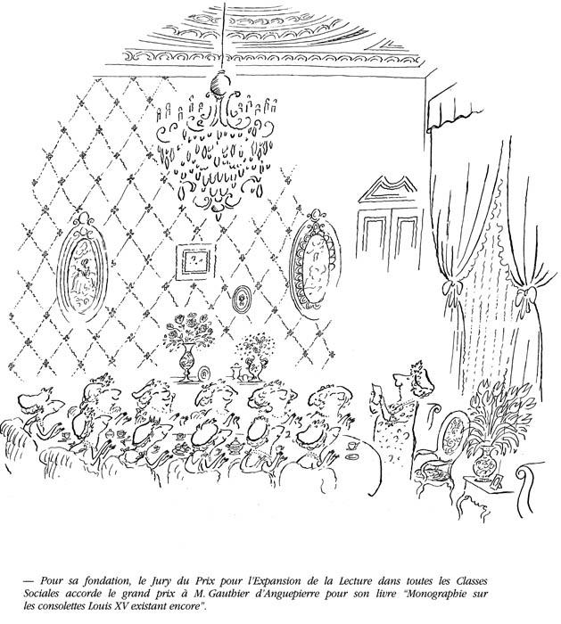 Jean Jacques Sempé - LGP-p49