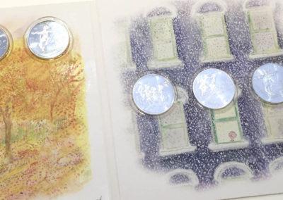 Monnaie2014-1