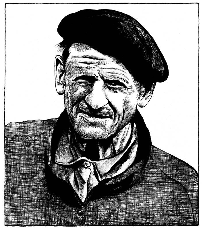dessin-page-100