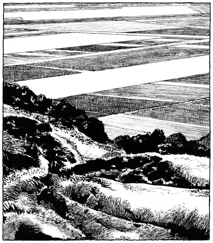 dessin-page-113