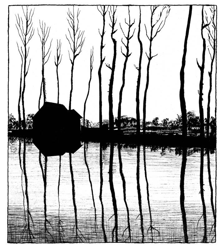 dessin-page-125
