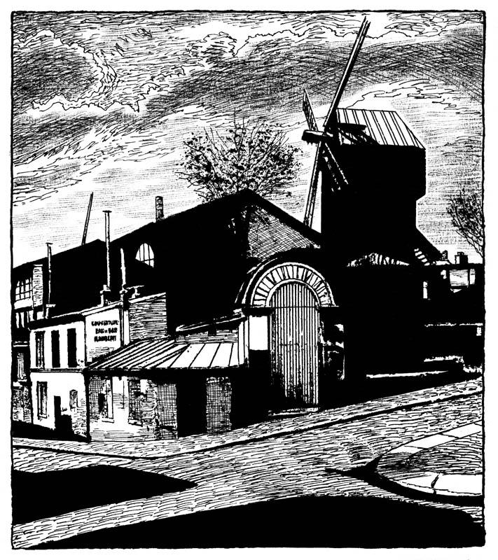 dessin-page-136