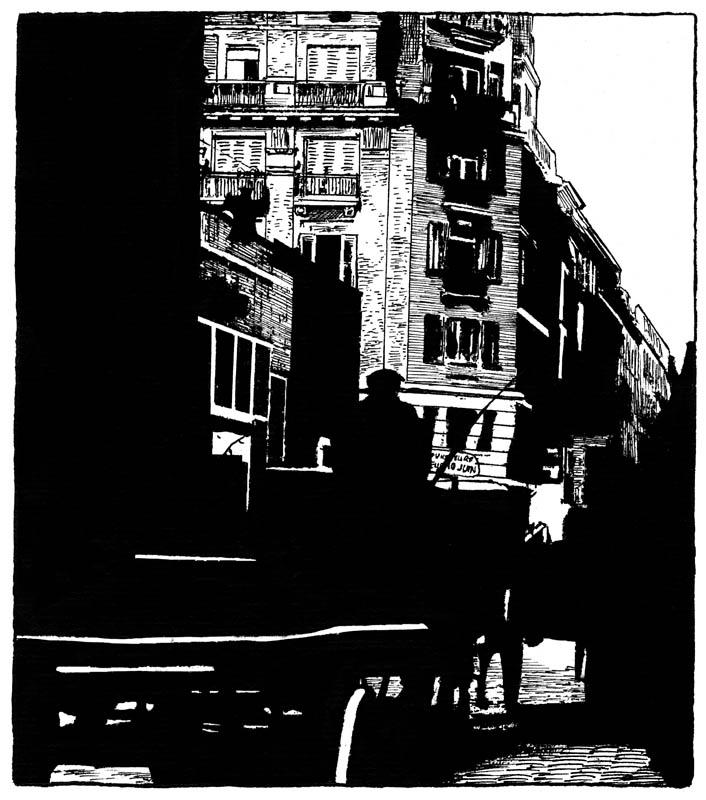 dessin-page-140