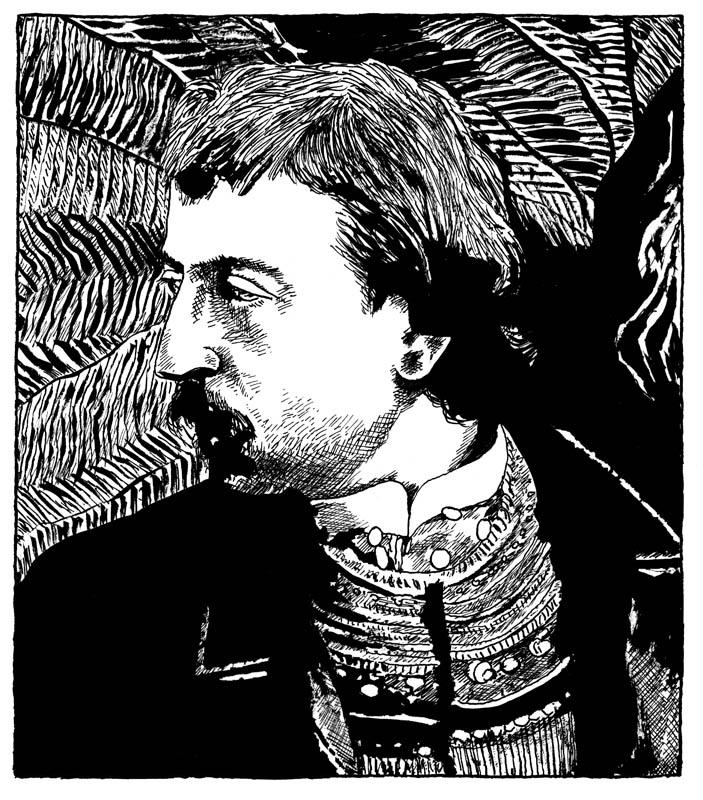 dessin-page-151