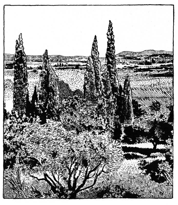 dessin-page-159