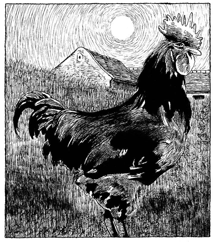 dessin-page-181