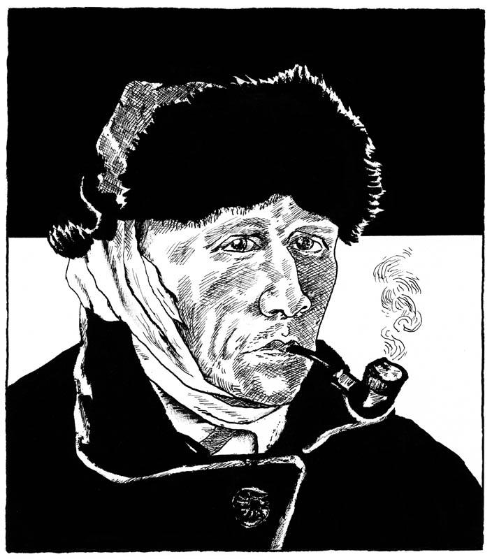 dessin-page-191