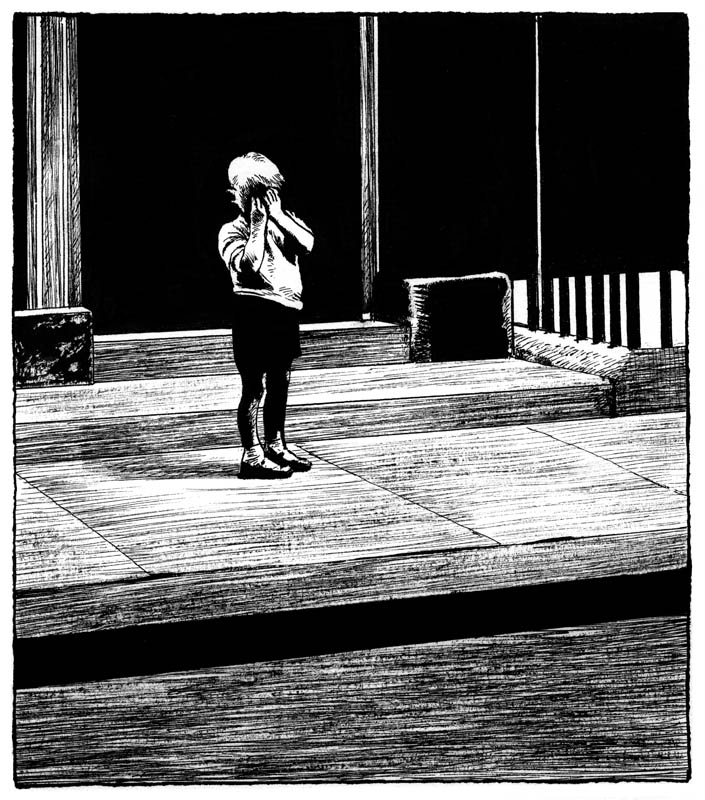 dessin-page-20