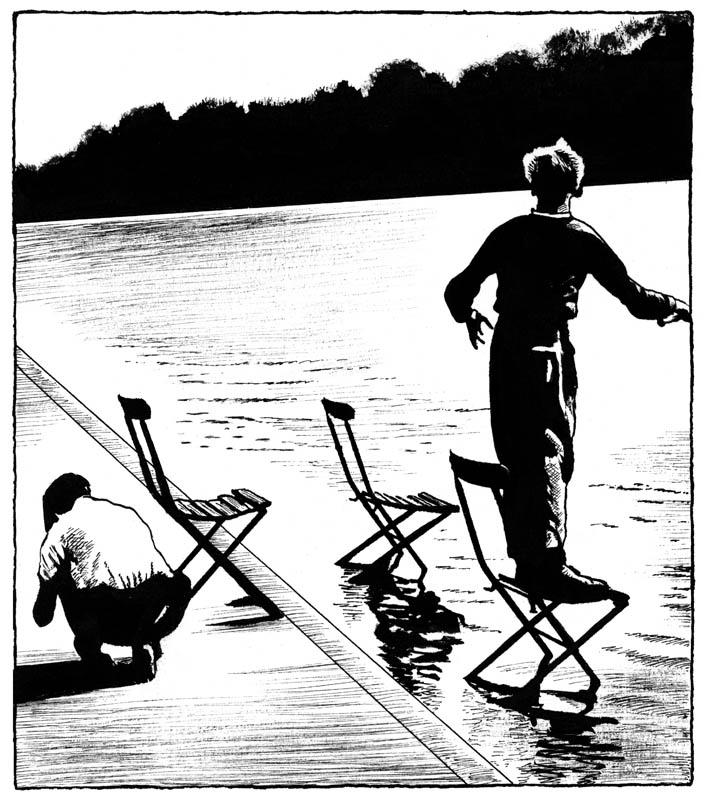 dessin-page-21