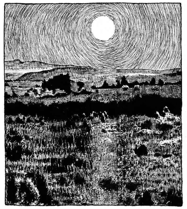 dessin-page-225