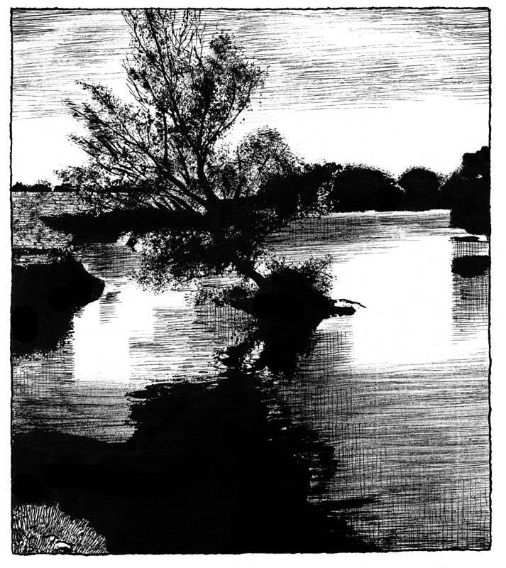 dessin-page-236