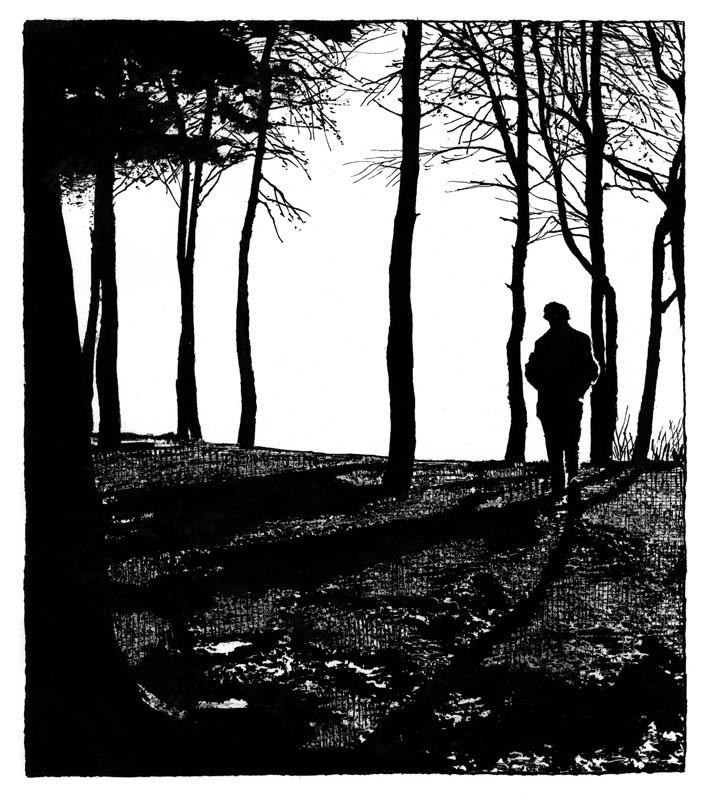 dessin-page-25