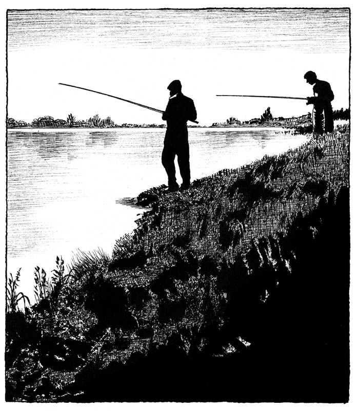 dessin-page-27