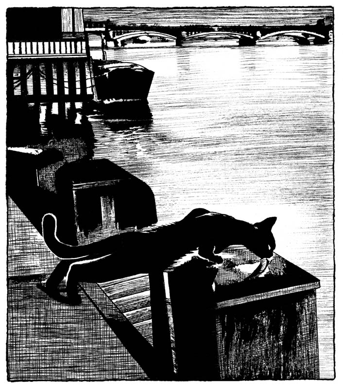 dessin-page-32