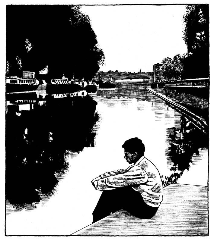 dessin-page-52