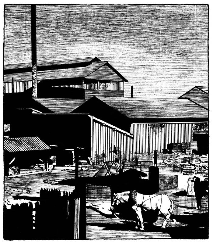 dessin-page-57