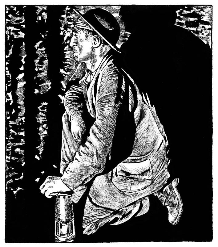 dessin-page-70