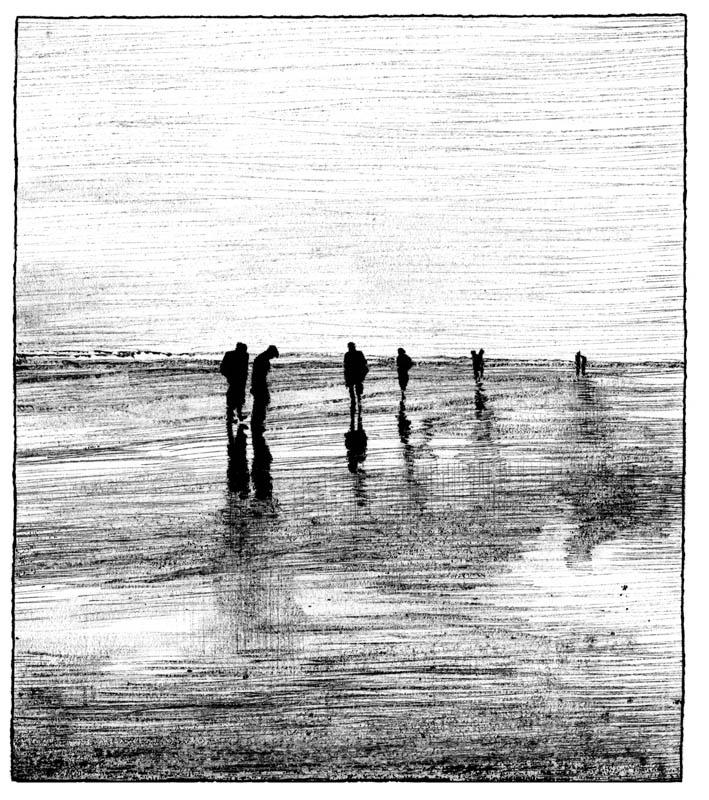 dessin-page-96