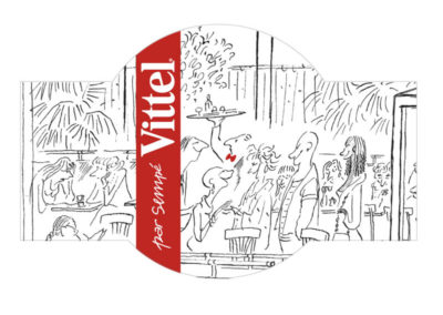 etiquette-Vittel-2012