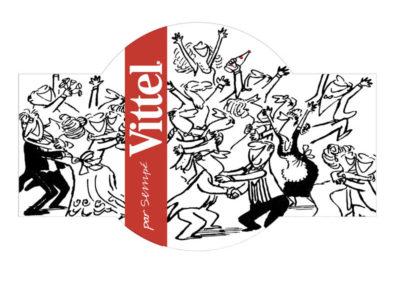 etiquette-Vittel-2013