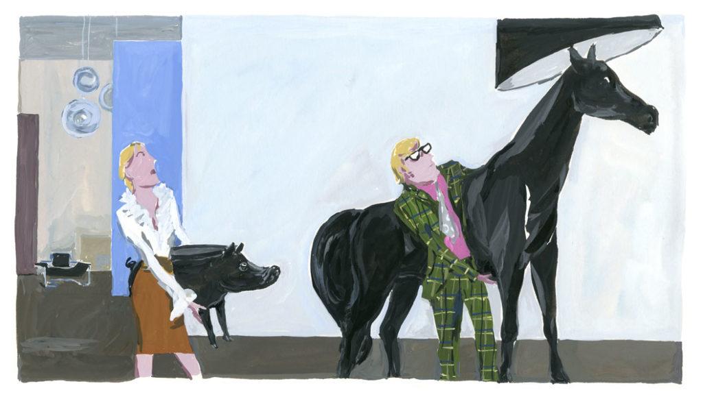 jean-philippe-delhomme-cohcon-cheval