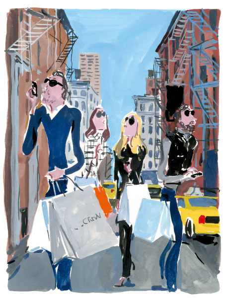 jean-philippe-delhomme-shopping