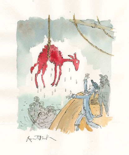 quentin-blake-Candide-moutonrouge