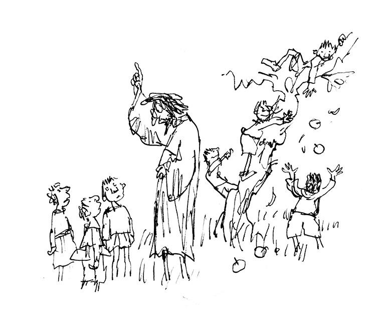 QB_La_Fontaine_L-écolier-le-pedant-et-le-maitre-d-un jardin-QB-LF-1