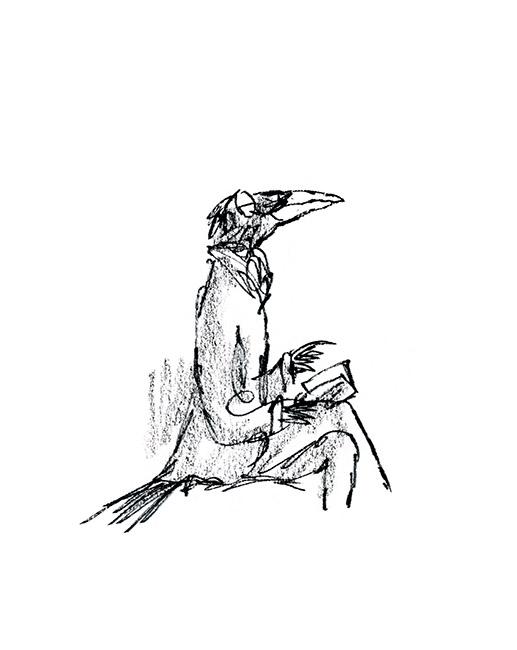 Agenda Pleiade (Gallimard, 2018), version. Format encadré : 280 X 290 mm.