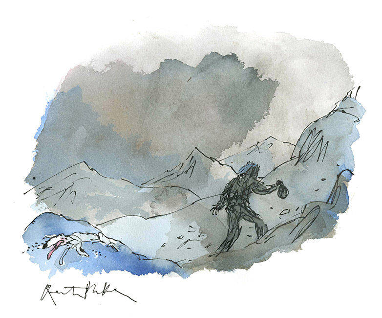 QuentinBlake-King-Of-The-Golden-River-p39